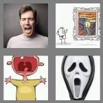 cheats-4-pics-1-word-6-letters-scream-9217791