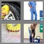 cheats-4-pics-1-word-6-letters-scrubs-3238297