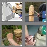 cheats-4-pics-1-word-6-letters-sculpt-5449020