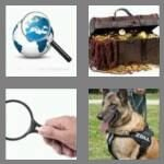 cheats-4-pics-1-word-6-letters-search-2647504