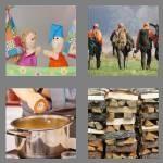 cheats-4-pics-1-word-6-letters-season-5596322