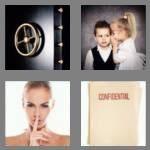 cheats-4-pics-1-word-6-letters-secret-3173262