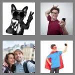 cheats-4-pics-1-word-6-letters-selfie-8891401