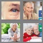cheats-4-pics-1-word-6-letters-senior-2108863