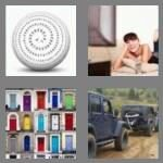 cheats-4-pics-1-word-6-letters-series-7029645