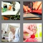 cheats-4-pics-1-word-6-letters-sewing-9721582