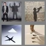 cheats-4-pics-1-word-6-letters-shadow-2576519