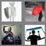 cheats-4-pics-1-word-6-letters-shield-5228112