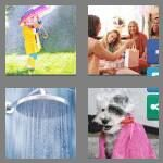 cheats-4-pics-1-word-6-letters-shower-1706607