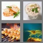 cheats-4-pics-1-word-6-letters-shrimp-6293452