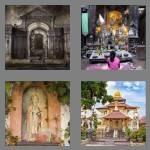cheats-4-pics-1-word-6-letters-shrine-4004715