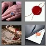 cheats-4-pics-1-word-6-letters-signet-4331090