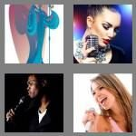 cheats-4-pics-1-word-6-letters-singer-8088536