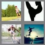 cheats-4-pics-1-word-6-letters-skater-4029444