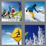 cheats-4-pics-1-word-6-letters-skiing-6321392
