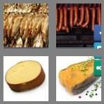cheats-4-pics-1-word-6-letters-smoked-4887685