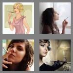 cheats-4-pics-1-word-6-letters-smoker-8459423