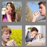 cheats-4-pics-1-word-6-letters-sneeze-3705880