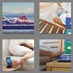cheats-4-pics-1-word-6-letters-snooze-9286600