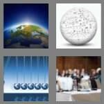 cheats-4-pics-1-word-6-letters-sphere-6941407