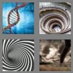 cheats-4-pics-1-word-6-letters-spiral-7283184