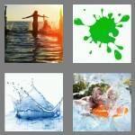 cheats-4-pics-1-word-6-letters-splash-5039965