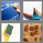 cheats-4-pics-1-word-6-letters-sponge-8262399