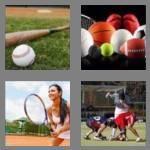 cheats-4-pics-1-word-6-letters-sports-8723690