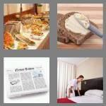 cheats-4-pics-1-word-6-letters-spread-9267634