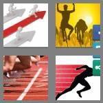 cheats-4-pics-1-word-6-letters-sprint-5327055