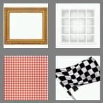 cheats-4-pics-1-word-6-letters-square-9057066