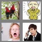 cheats-4-pics-1-word-6-letters-squawk-5310853