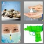 cheats-4-pics-1-word-6-letters-squirt-8230700