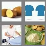 cheats-4-pics-1-word-6-letters-starch-7856756