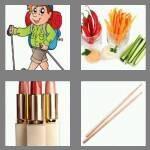 cheats-4-pics-1-word-6-letters-sticks-6857944
