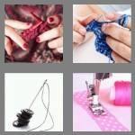 cheats-4-pics-1-word-6-letters-stitch-3610955