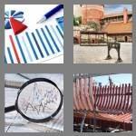 cheats-4-pics-1-word-6-letters-stocks-7614931
