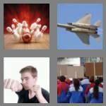 cheats-4-pics-1-word-6-letters-strike-5439184