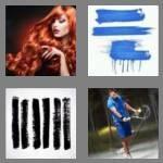 cheats-4-pics-1-word-6-letters-stroke-8935387