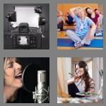 cheats-4-pics-1-word-6-letters-studio-5695147