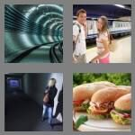 cheats-4-pics-1-word-6-letters-subway-8409819