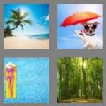 cheats-4-pics-1-word-6-letters-summer-1423098