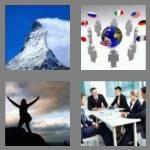cheats-4-pics-1-word-6-letters-summit-7490763
