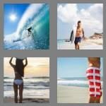 cheats-4-pics-1-word-6-letters-surfer-4999989