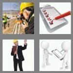 cheats-4-pics-1-word-6-letters-survey-2743841