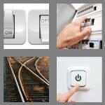 cheats-4-pics-1-word-6-letters-switch-2939592