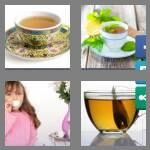 cheats-4-pics-1-word-6-letters-teacup-3547108