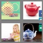 cheats-4-pics-1-word-6-letters-teapot-3107367