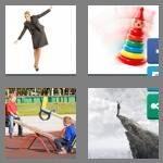 cheats-4-pics-1-word-6-letters-teeter-7818627