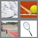 cheats-4-pics-1-word-6-letters-tennis-3908754